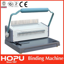 factory made coil binding supplies with high quality