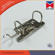 2 inch a4 metal lever arch file mechanism with compressor bar