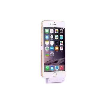 innovative design 6c7a1 03baa For Iphone6 6s Charger Case Rechargeable Battery Case Back Up External  Battery Backup Charger Case Pack Power Bank - Buy Iphone6s Rechargable  Battery ...