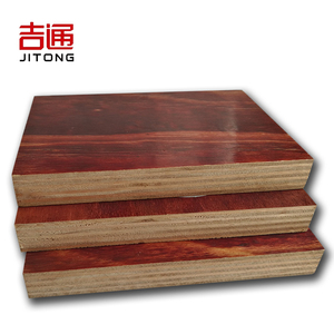 china spruce plywood board knotty 18 mm poplar construction pine faced plywood price