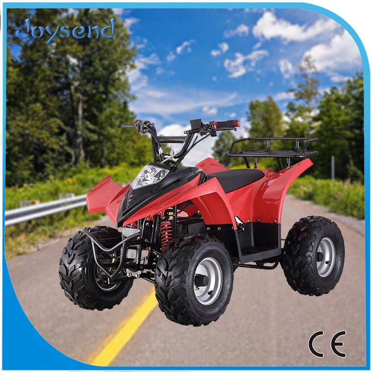 cool style german quality adult atv quad bike for sale