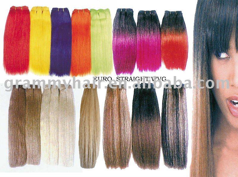 Hair Weave Colors Purple Buy Hair Weave Colors Purplejerry Curl