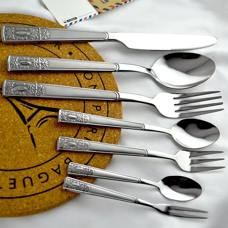 Irish Dinnerware Irish Dinnerware Suppliers and Manufacturers at Alibaba.com & Irish Dinnerware Irish Dinnerware Suppliers and Manufacturers at ...