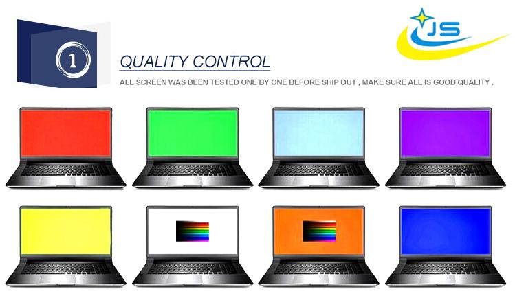 """Um novo e barato para Dell Inspiron 11 3137 Laptop 11.6 """"LED LCD de Tela B116XTN04.0"""