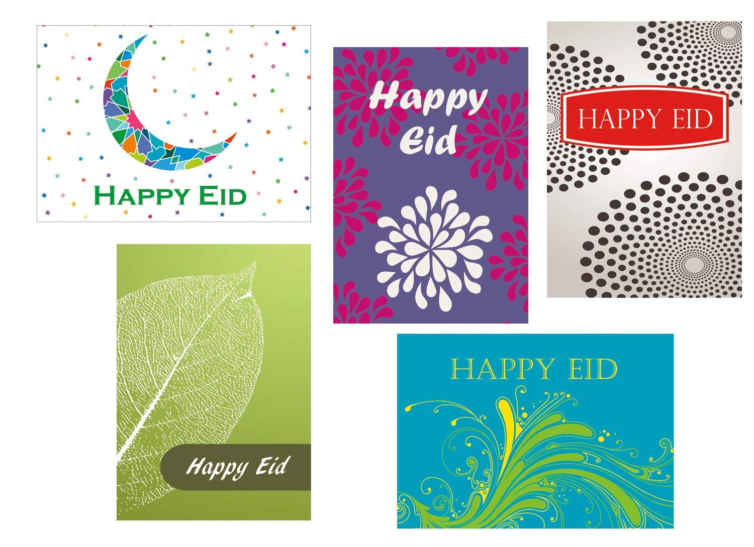 Cheap Free Eid Cards Find Free Eid Cards Deals On Line At Alibaba