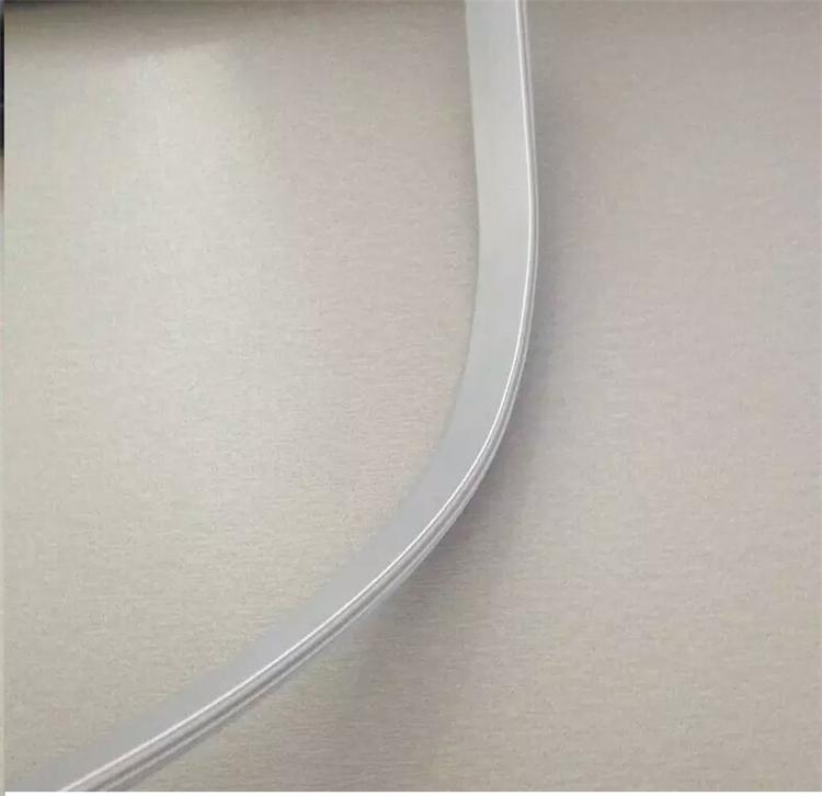 led strip aluminium profile