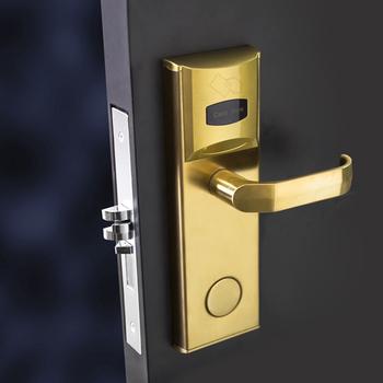 Onity key system manual