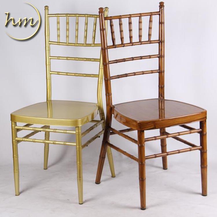 Cheap Sale Banquet Hall Stacking Used Chiavari Chairs For Sale & Cheap Sale Banquet Hall Stacking Used Chiavari Chairs For Sale - Buy ...