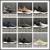 Casual Sneakers running men Fashion running and Shoes women Shoes 2018 walking sports BzCqwIwc8