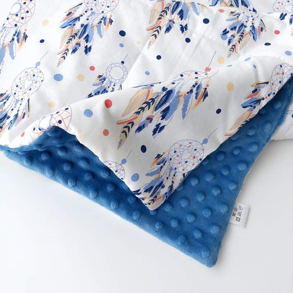 545727967 Buy Infant Baby 100% Organic Cotton Stroller Bag 2013 Autumn Winter ...
