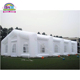 Various Design Low Price Giant Wedding Party Tent Outdoor Inflatable Church Tent