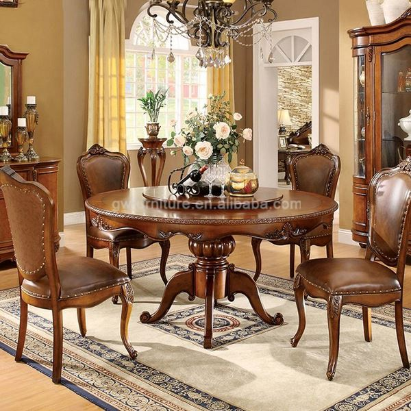 Japanese Style Dining Room Furniture, Japanese Style Dining Room ...