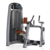 Strength Machine Fitness equipment exercise Seated Rowing machine