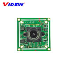 2018 oem digital 700tvl hd 720p spy cmos usb camera module