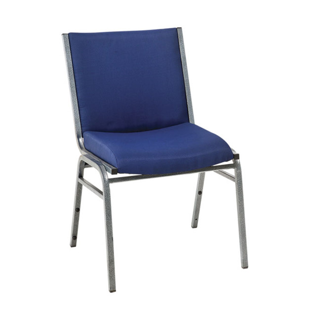 Attractive Blue Church Chairs, Blue Church Chairs Suppliers And Manufacturers At  Alibaba.com