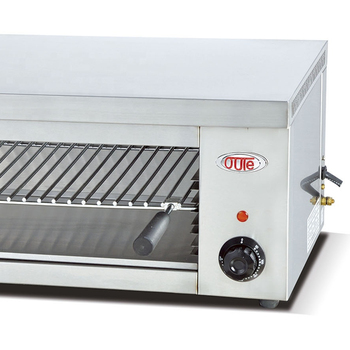 Oem Odm Electric Quartz Tube Kitchen Salamander Heaters Equipment Suppliers View Electric Salamander Oute Product Details From Guangzhou Pullte Catering Equipment Co Ltd On Alibaba Com
