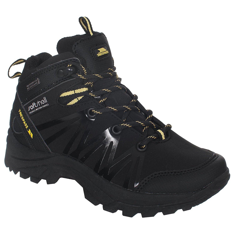 8e3fe12d11c Cheap Childrens Walking Boots, find Childrens Walking Boots deals on ...