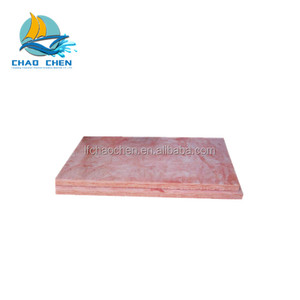 building material glass wool lowes fire proof insulation