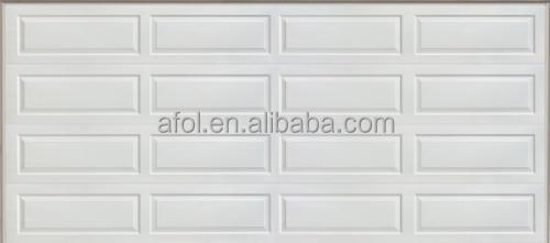 china lieferant neue produkte billige garagentor ffner garagentor motor gummidichtung f r. Black Bedroom Furniture Sets. Home Design Ideas