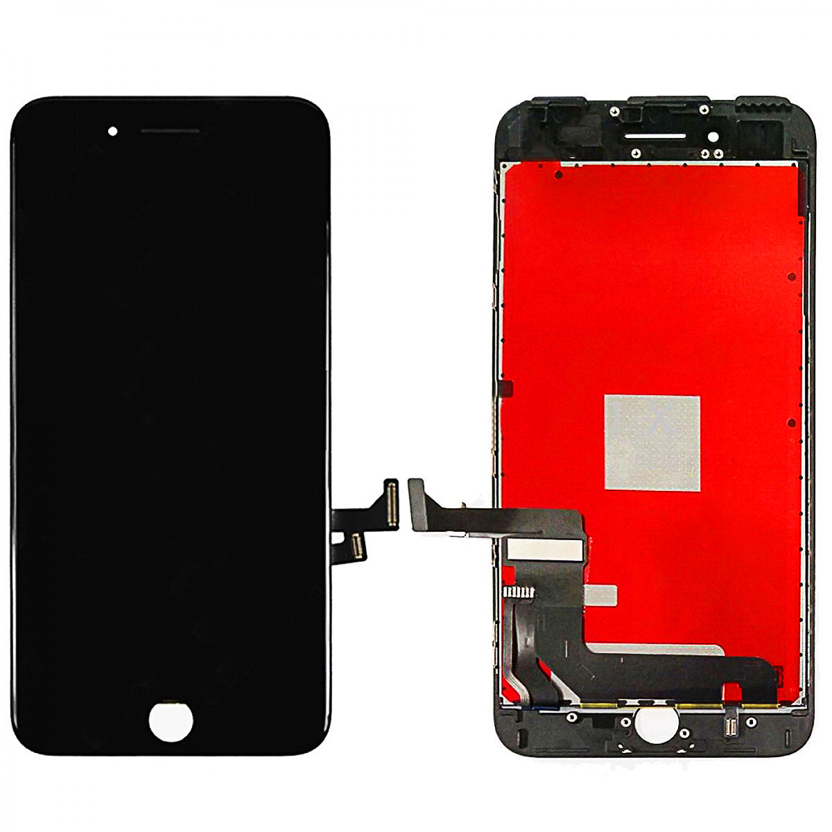 Pantalla Completa para for iphone 7 replacement,phone screen replacement for iphone 7,for iphone 7 lcd parts china