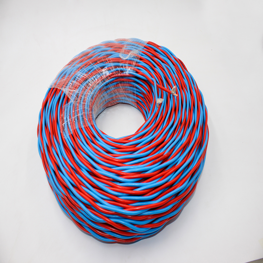 Aluminum Insulated Grounding Cable Wire, Aluminum Insulated ...