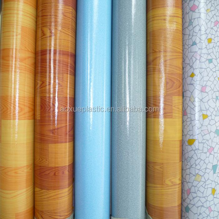 cheap pvc linoleum flooring rolls buy linoleum flooring rollpvc flooring roll product on alibabacom