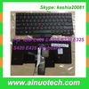 for thinkpad T40 R50 notebook KEYBOARD laptop layout new PO PL BR AR LA US UK SP GR FR CZ JA KR