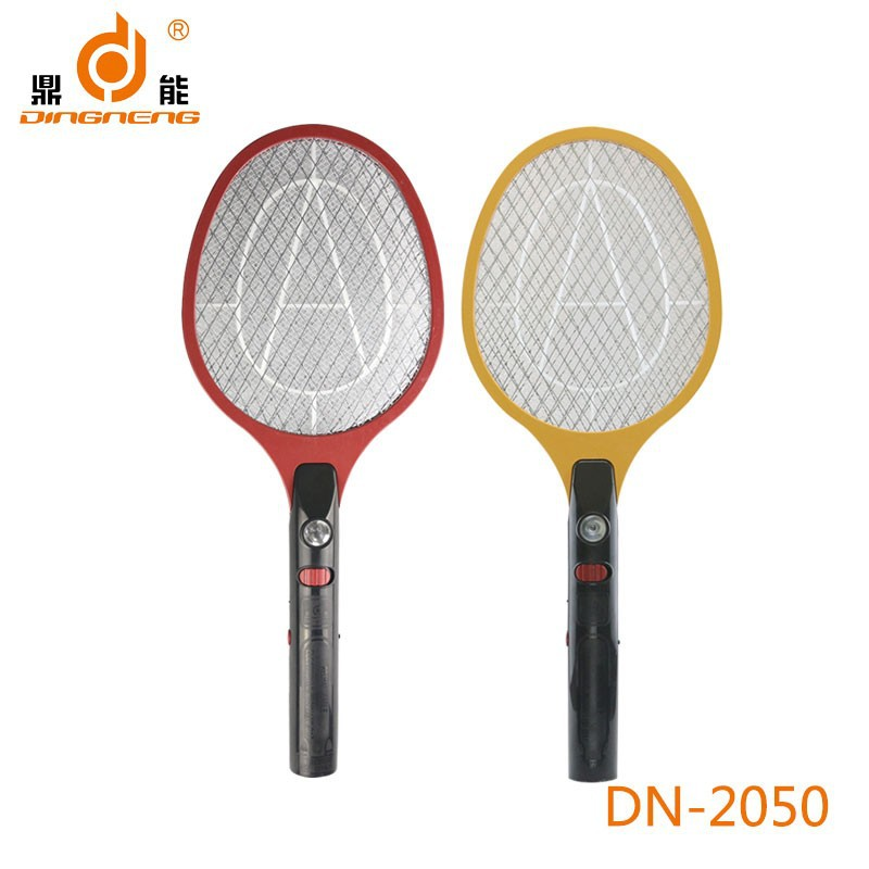 Rechageable Plastic Glue Board Insect Killer,Mosquito Racket,Fly ...