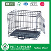 Different kinds of cheap wholesale dog kennels cages metal for sale cheap