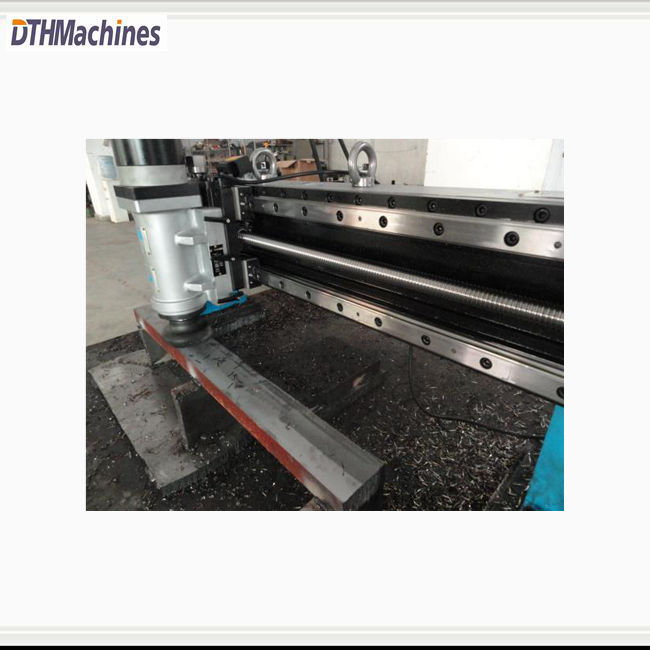 4 axis cnc milling machine used milling machine milling tools