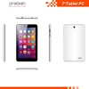 Best Cheap OEM Quad core 3G 4G Android Tablet 7 inch Alibaba