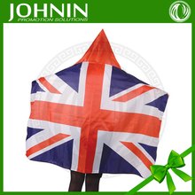 Wholesale durable polyester top quality all countries national body flag