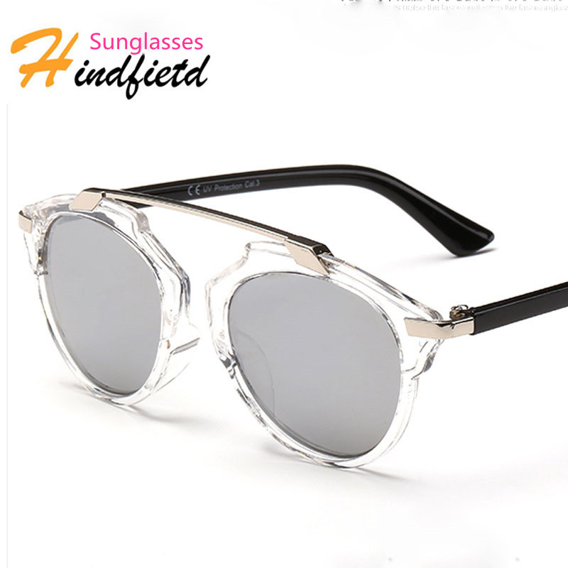 4e1eb5ce3f Best Selling Ray-Ban RB3386 Black Friday Outlet For Sale  u201cCompare