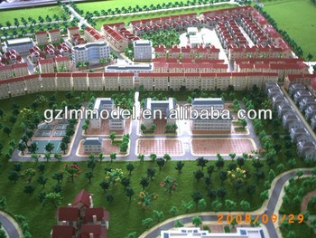 Public Land Model/industrial Plant/3d Models For Real Estate - Buy Public  Land Model,Mini Complex,D Models For Real Estate Product on Alibaba com