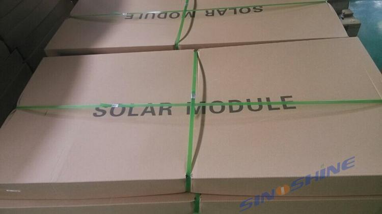 Made In China China Flexible Mini Solar Panels 20w 18v