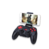 Bluetooth Wireless game Controller For Android Phone Tablet PC TV Box Remote For iphone Gamepad
