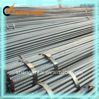 10mm iron rod for construction