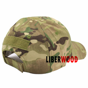b6ccecbe6 Multicam Caps And Hats Wholesale, Caps Suppliers - Alibaba