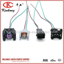 Kinkong Electronic Products Truck Parts Engine Wire Harness Car Accessories