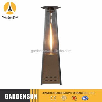 Hot Outdoor Indoor Patio Heater For Wholes