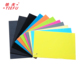 10mm 2mm 3mm abs plastic sheet