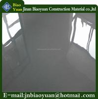 leveling cement nightmare Bricks, Masonry and Concrete