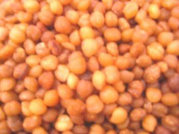 D Akpi Almonds Seed(njangsa)