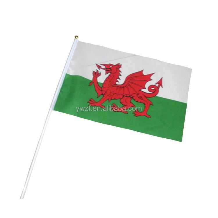 bandeira gales de Atacado - Compre os melhores lotes bandeira gales ... 6c63574eafd