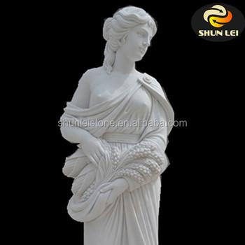 5b047e7c17f Fábrica Directa Italiano Estatuas De Mármol - Buy Italiano Estatuas ...