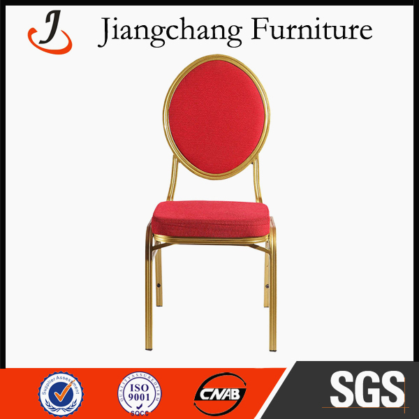 Catering Chair Catering Chair Suppliers And Manufacturers At - Catering chairs