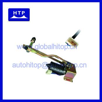 Low Price Cheap Wiper Motor Pc200 6 For Komatsu Parts