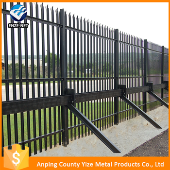 cheap wrought iron fence panels for sale fence panels. Black Bedroom Furniture Sets. Home Design Ideas