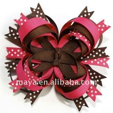 Baby Hairclip MY111216-2