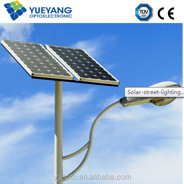 Solar Interior Lights Solar Interior Lights Suppliers and Manufacturers at Alibaba.com  sc 1 st  Alibaba & Solar Interior Lights Solar Interior Lights Suppliers and ... azcodes.com